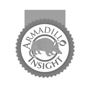 Armadillo Insightbnw