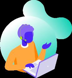 Contact-us-illustration1