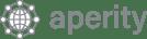 aperity-logo-grey