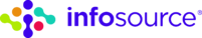 InfoSource logo