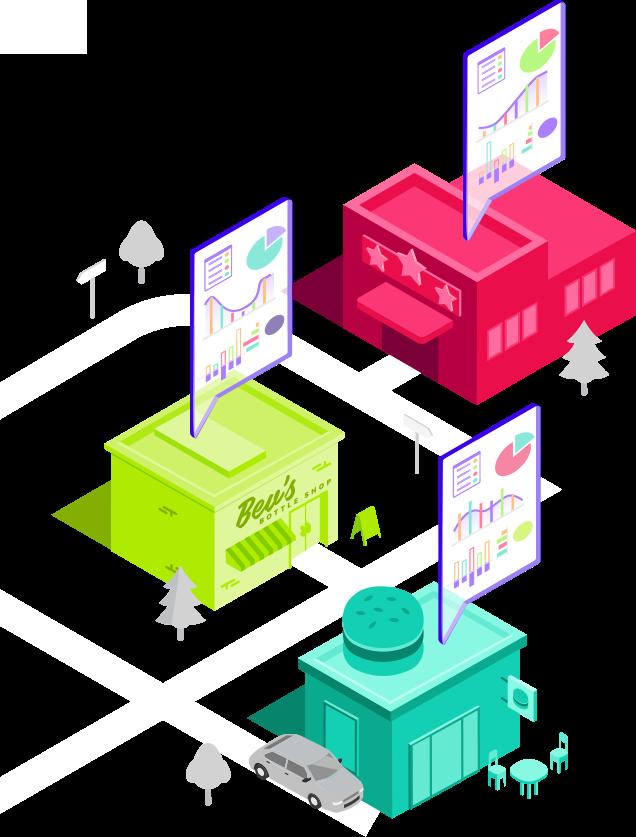 scale-coverage-icon