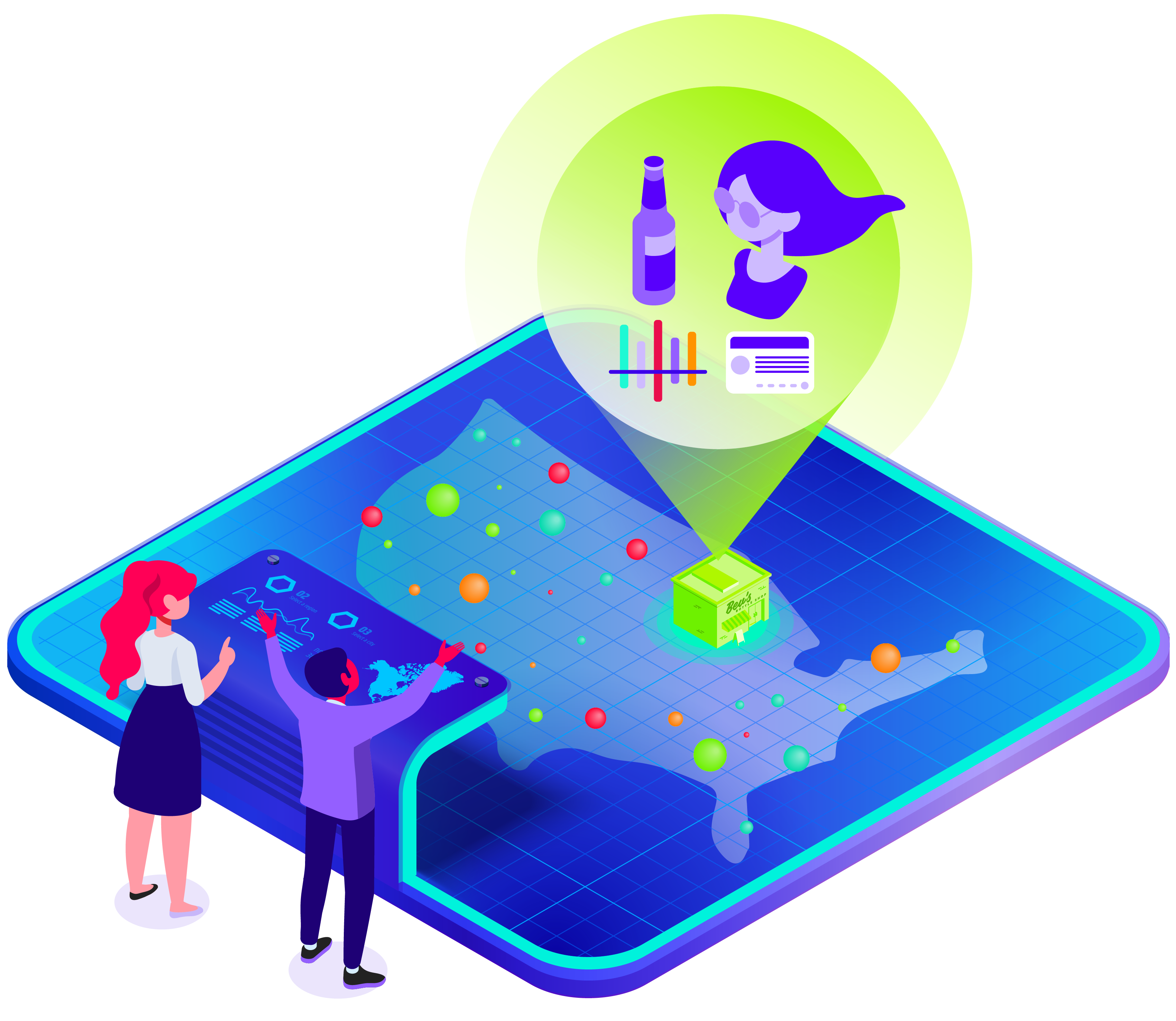 our-data-header-illustration-01