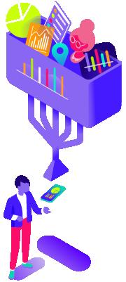 our-data-illustration4-01-1