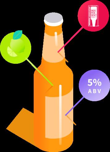 unique-product-bottle-icon